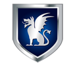 BTP shield